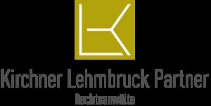 Kirchner Lehmbruck Partner